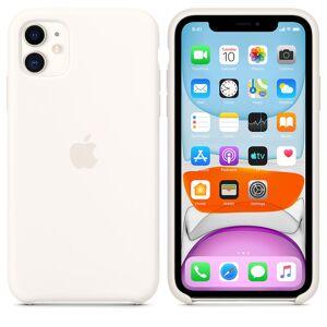 Apple iPhone 11 silikonikuori