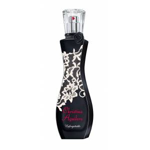 Christina Aguilera Unforgettable EDP 30 ml naisten tuoksu