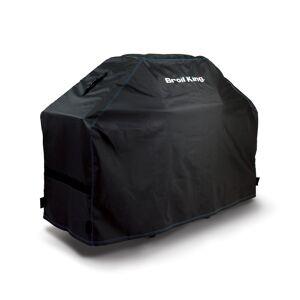Broil King Premium  Baron/Crown 400 grilleihin suojapeite