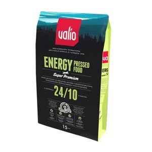 Valio Puriste Energy 15 kg koiranruoka