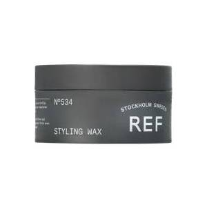 REF Styling Wax 534 75ml
