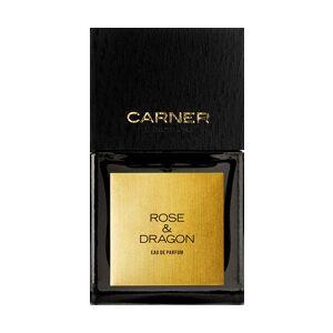 Carner Barcelona Rose & Dragon, EdP 50ml