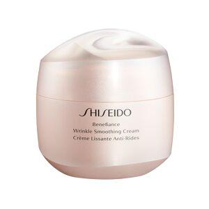 Shiseido Benefiance Neura Wrinkle Smoothing Cream 75ml
