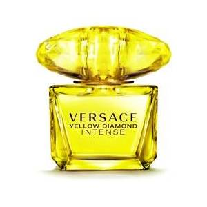 Versace Yellow Diamond Intense, EdP 30ml