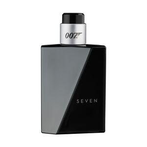 James Bond Seven, EdT 30ml