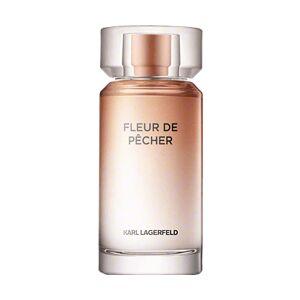 Karl Lagerfeld Fleur De Pêcher, EdP 100ml
