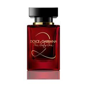 Dolce & Gabbana The Only One 2, EdP 50ml