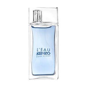 Kenzo L'eau Kenzo Pour Homme, EdT 30ml