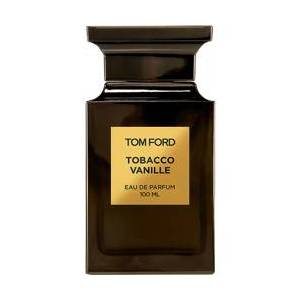 Tom Ford Tobacco Vanille, EdP 100ml