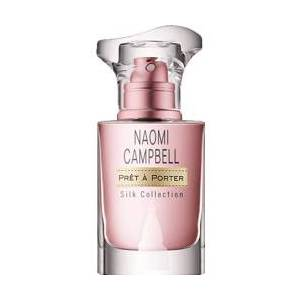 Naomi Campbell Prêt à Porter Silk Collection, EdT 50ml