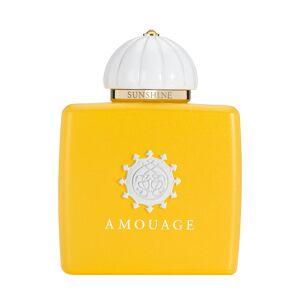 Amouage Sunshine Woman, EdP 100ml