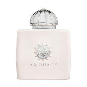 Amouage Love Tuberose, EdP 100ml