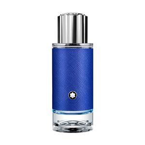Explorer Ultra Blue, EdP 30ml