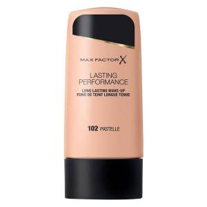 Max Factor Lasting Performance 35 ml – 102 Pastelle