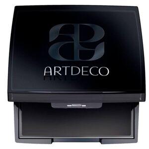 Artdeco Beauty Box Premium