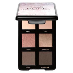 bareMinerals Gen Nude Eyeshadow Palette 1,19 g - Fair To Light