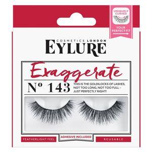 Eylure Exaggerate 143