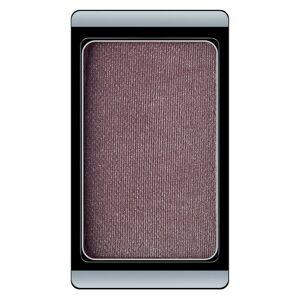 Artdeco Eyeshadow Duochrome 0,8 g - #219 Deep Grape