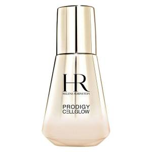Helena Rubinstein Prodigy Cellglow Luminous Tint Concentrate 30 ml ─ Shade #08