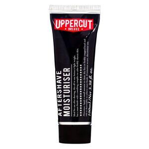Uppercut Deluxe After Shave Moisturiser 100 ml