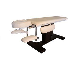 Sähköinen hierontapöytä