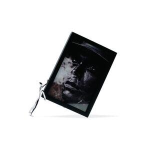 Mukul Goyal Valokuvakehys ID keskikoko
