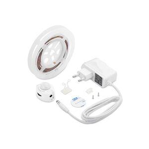 LED-valoketju 1,5 m