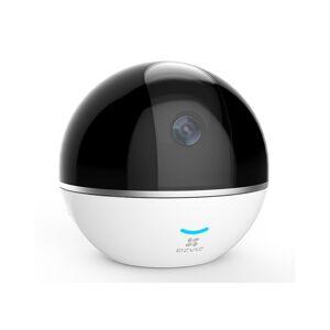 Ezviz Valvontakamera Ezviz Mini 360 Plus