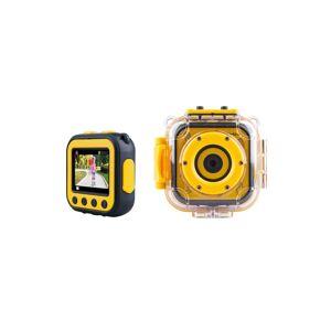 Insportline Lasten videokamera ulkokäyttöön inSPORTline KidCam