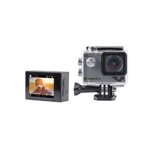 Insportline Action kamera ActionCam III inSPORTline