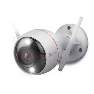 Ezviz Valvontakamera Ezviz C3W ColorNightVision
