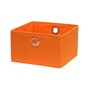 Kokoontaitettava laatikko MAX BOX