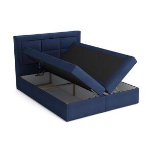 Jenkkisänky Clasic Box 160x200 cm