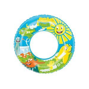 Uimarengas Bestway Splash&Play Designer 56cm