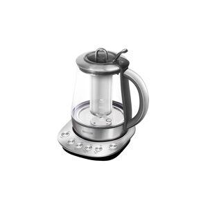 Sencor Tee- ja vedenkeitin Sencor 1,2L