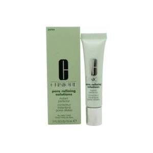 Clinique Pore Refining Solutions Instant Perfector 15ml Invisible Light