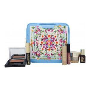 Estee Lauder Glow Go Gift Set 7 Pieces