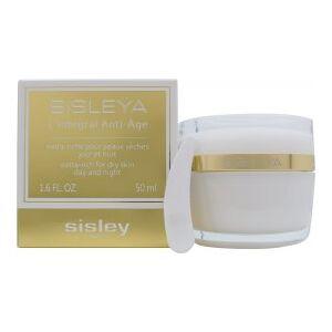 Sisley Sisleÿa L'Intégral Anti-Age Extra Rich Cream 50ml