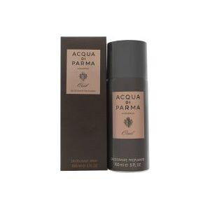 Acqua di Parma Oud Deodorant Spray 150ml