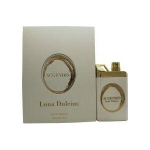 Accendis Luna Dulcius Eau de Parfum 100ml Spray