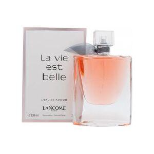 Lancôme Lancome La Vie Est Belle Eau de Parfum 100ml Suihke
