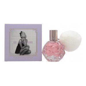Ariana Grande Ari Eau de Parfum 50ml Suihke