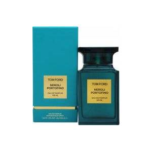 Tom Ford Private Blend Neroli Portofino Eau de Parfum 100ml Suihke