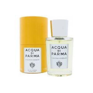 Acqua di Parma Colonia Assoluta Eau de Cologne 50ml Suihke