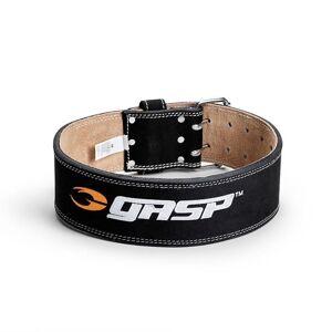 GASP Gear GASP Training Belt, Black  Large