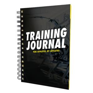 Treenipäiväkirja UUSI  OS