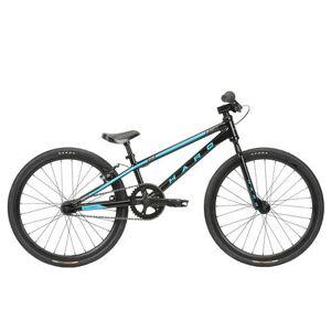 "Haro Race BMX Pyr Haro Racelite Mini 20"" 2020 (Musta)"