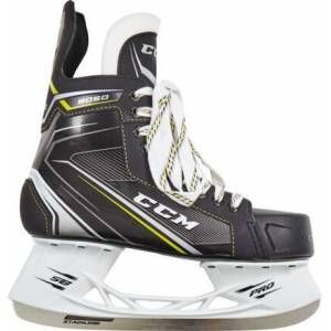 CCM Luistimet CCM Tacks 9050 (D)
