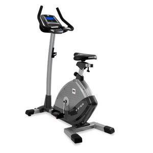 BH Fitness Motionscykel TFB Dual, BH Fitness