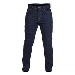 Twice MC Jeans SID Slim Fit, blue, Twice